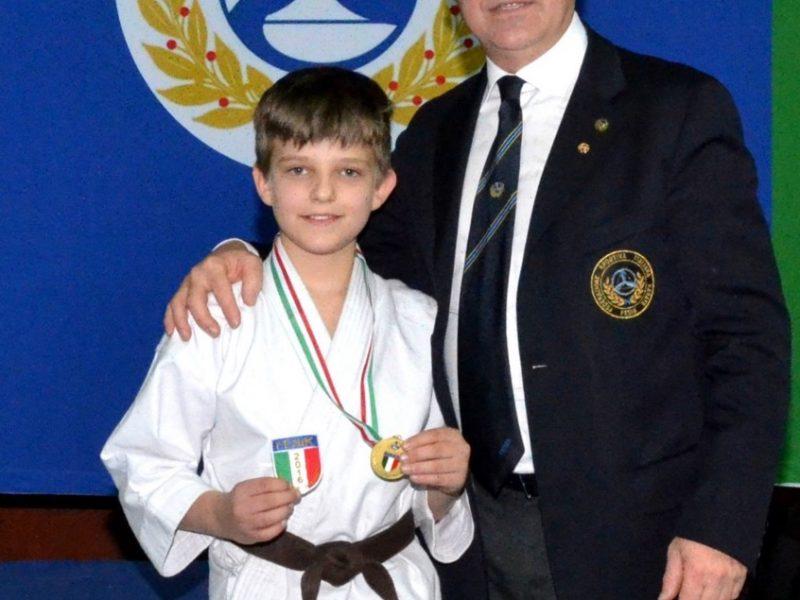 Aldo Roberti