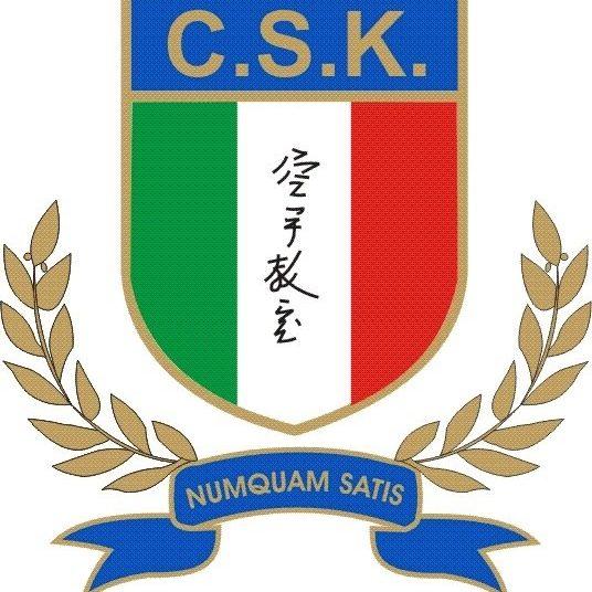 CSK 1978