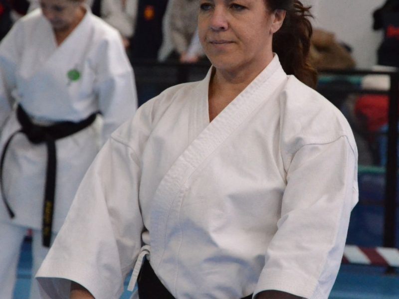 Katia Licciardi